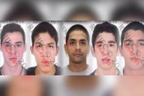 trasladan-al-penal-de-lurigancho-a-acusados-de-violacion-grupal-en-surco