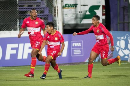 copa-sudamericana-sport-huancayo-avanza-a-los-octavos-de-final