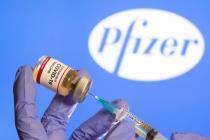 reino-unido-aprueba-la-vacuna-contra-el-covid-19-de-pfizer-biontech