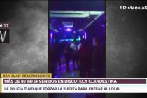 mas-de-80-detenidos-dejo-intervencion-en-discoteca