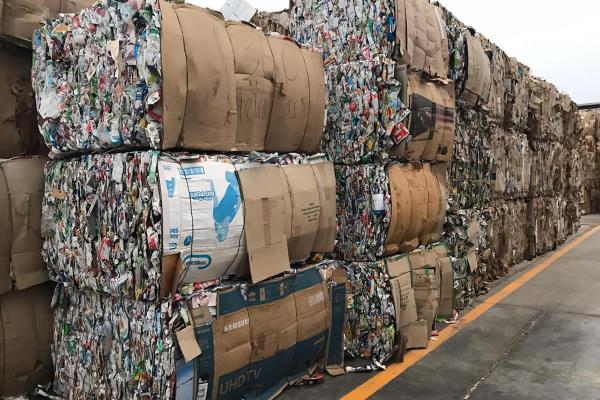 Se incrementa precio de comercialización de envases post consumo de Tetra Pak