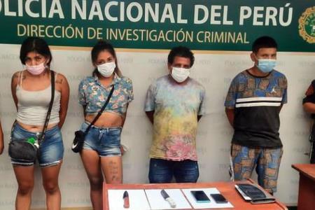 turista-es-asaltado-por-delincuentes-en-av-proceres
