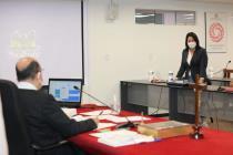 poder-judicial-rechazo-pedido-de-prision-preventiva-para-keiko-fujimori