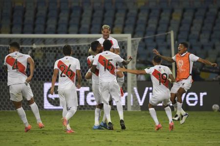 peru-avanza-a-semifinales-de-la-copa-america