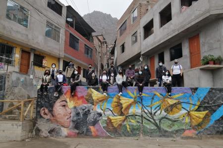 mml-promueve-iniciativa-para-consolidar-estrategia-barrios-turisticos