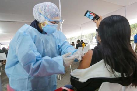 vacunacion-a-mayores-de-36-anos-sera-a-partir-del-25-de-agosto