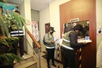 clausuran-10-hostales-y-tres-bares-en-operativo-contra-la-prostitucion-clandestina