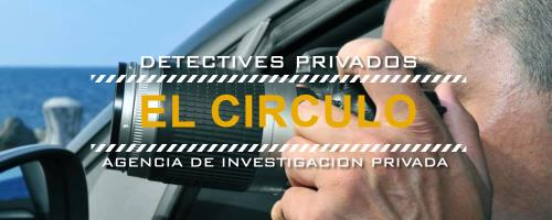 Detectives Privados en Lima Perú El Circulo