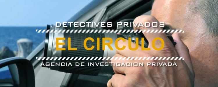 Detectives Privados en Lima Perú