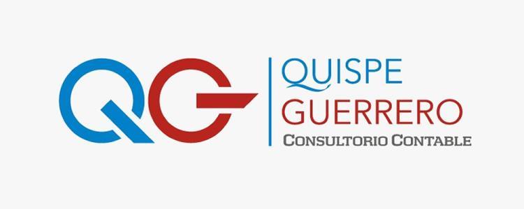 Quispe Guerrero Consultorio Contable