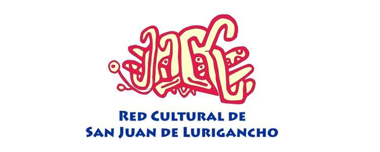 Red Cultural de San Juan de Lurigancho