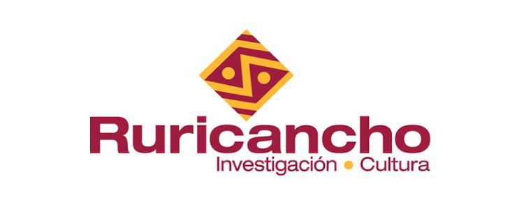 Instituto Cultural Ruricancho