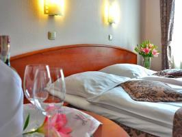 Hotelería, Turismo y Viajes