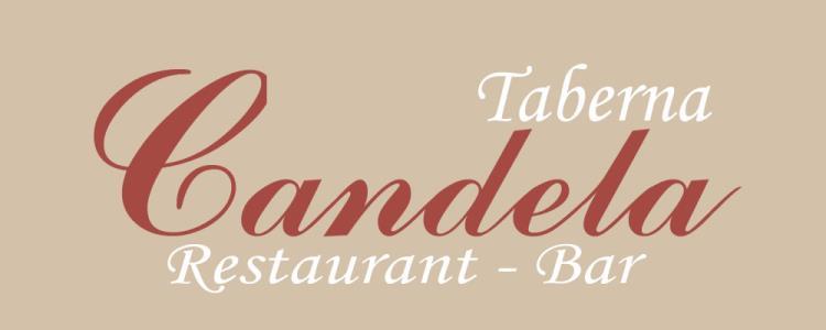 Taberna Candela